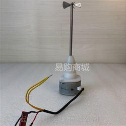 HD量热仪搅拌电机配件