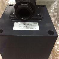 KRACHT流量计VC0.2F4PS特价现货