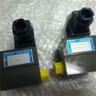 KRACHT流量计VC0.4F4PS现货特价供应