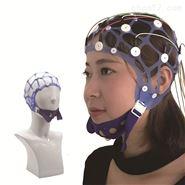 脑电图电极固定帽无需定位