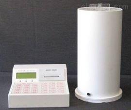 型号:ZRX-29946放射性核素活度计