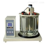 HSY-0068发动机冷却液密度试验器(密度计法)