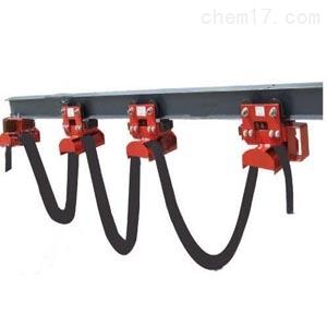 HXDL-30、33、40、50、60电缆滑轨