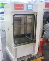 LHH-1000GSD不锈钢内胆药品稳定性试验箱