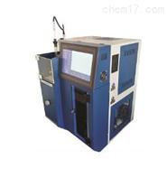 HSY-7534C全自动车用燃料甲醇沸程测定仪