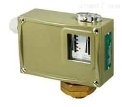 AEAD压力控制器