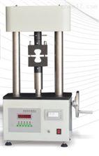 型号:ZRX-29882智能型砂强度仪
