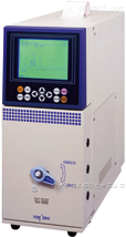 日本原装进口离子分析测量仪IA-300