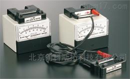 日本原装进口紫外线强度计/测量仪J-225