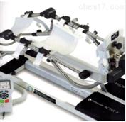 DJO-下肢本体感评估及训练系统