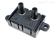 HAFBLF0050C4AX5美国霍尼韦尔Honeywell传感器