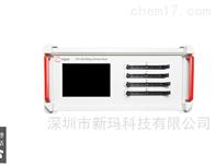 ATX-64安泰ATX-64導通線束測試儀