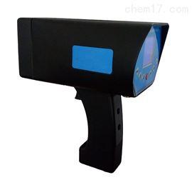 型号:ZRX-29831手持式电波流速仪