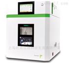 TOPEX+智能上海11选5样品前处理解决方案