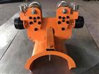 GHC-I,II工字钢滑车