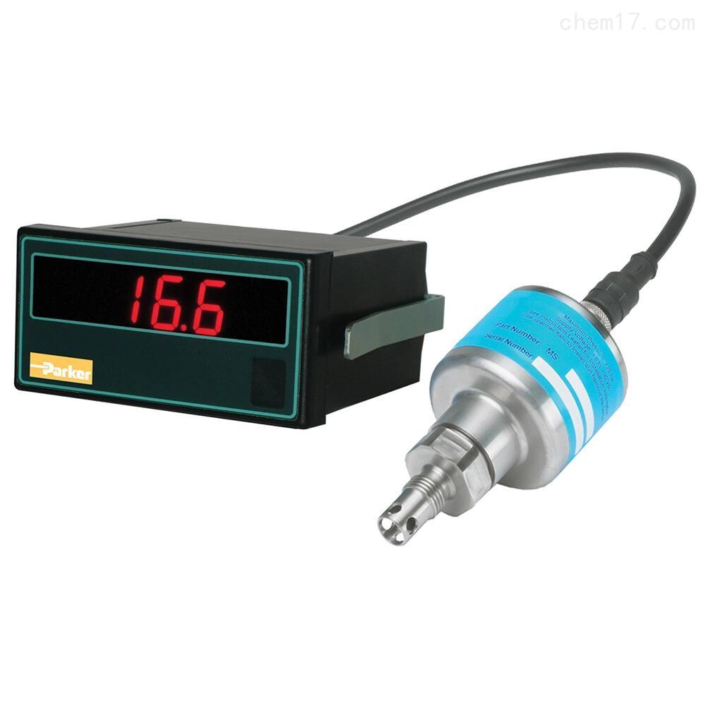 美国派克PARKER湿度传感器