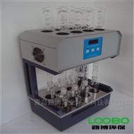 标准COD消解装置生产厂家