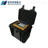 HDZRCS手持式三通道直流电阻测试仪电力工程用