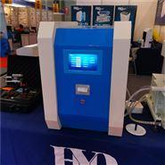 MTQ-15多功能脫氣機海益達溶媒脫氣儀