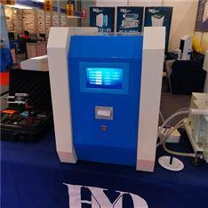 MTQ-10智能溶媒脱气仪天津供应