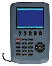 型号:ZRX-29800三相  相位伏安表