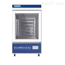HZB-IBHZB-IB 7層物聯款數碼恒溫血小板震蕩保存箱