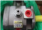 PARKER變量柱塞泵PD140PM型價格好