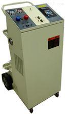 型号:ZRX-29785冷媒回收加注一体机