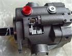 PARKER變量柱塞泵中國銷售中心