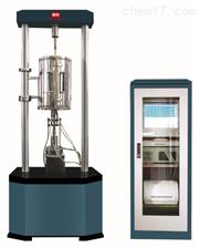 FLRD高温应力应变试验机