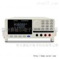 3542SMR3542多路電阻測量儀