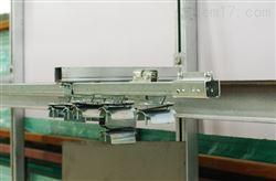 X3J3移动电缆悬挂装置厂家