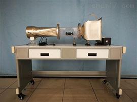 型号:ZRX-29749低速风洞