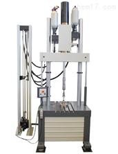 HTM系列液压高速拉伸试验机