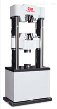 FL7000系列万能液压试验机