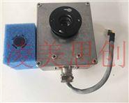 AKTA UV-900 氙灯 紫外检测器