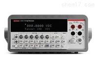 2100-240泰克2100-240 USB数字万用表