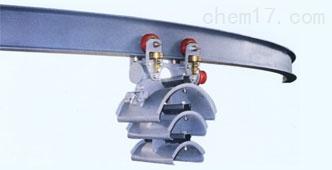DLC-SD系列电缆拖令