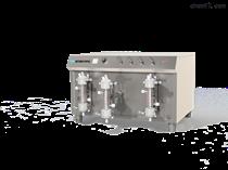 R820通用型多肽合成仪