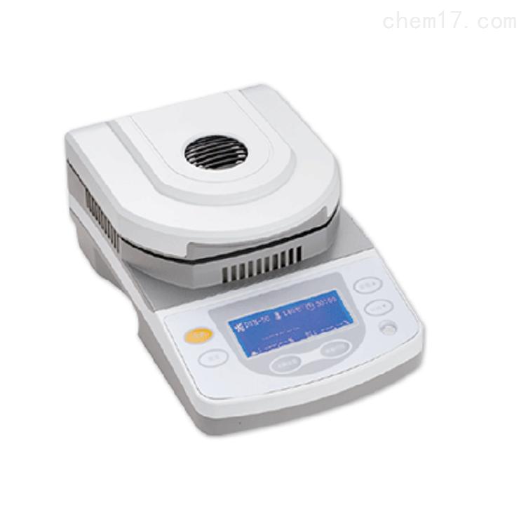 供应佑科水分测定仪 DSH-10A