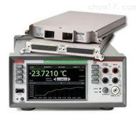 DAQ6510/7700泰克DAQ6510/7700采集/记录万用表