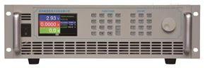 美恩斯MCK系列大功率可编程直流电源
