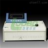 第三方實驗室儀器可調波長可見分光光度計