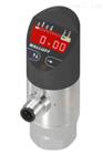 BSP B400-EV002-A02S1B-S4德国巴鲁夫BALLUFF带显示器的压力传感器