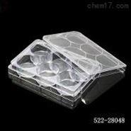 懸浮培養無菌帶蓋細胞培養板