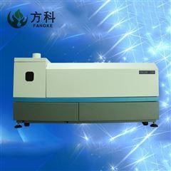 FK-DG600EICP电感耦合等离子体发射光谱仪