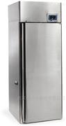 SELECTA精密固定濕度冷藏培養箱