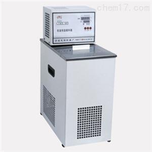 THX-08低温恒温循环器