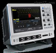 SDS3054X鼎阳SDS3054X智能示波器