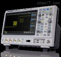 SDS2204X Plus鼎阳SDS2204X Plus混合信号示波器